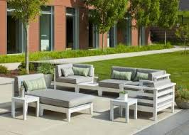Patio Furniture Clearwater with Patio Furniture U0026 Outdoor Furniture Sets On Sale At