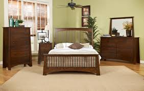 Wood Furniture Design Bed 2015 Wolfcraft Unity Collection Meyers Furniture