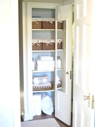 Bathroom Closet Storage Ideas Wardrobe Closet Shoe Cubby Small Bathroom Closet Storage Ideas