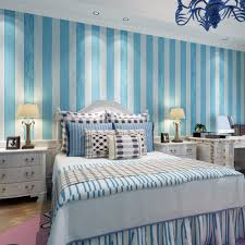 online buy wholesale wall coverings modern from china wall