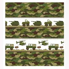 Camo Blackout Curtains with Unique Curtains Green Tie Deere Camouflage Curtains For Kids