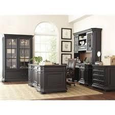 riverside belmeade executive desk home office riverside furniture allegro executive desk nest