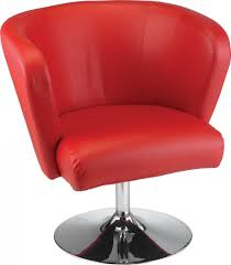 Living Room  Red Living Room Chair Chairs Red Living Room Chairs - Single chairs living room