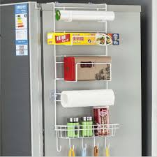 custom stainless steel cabinet doors aluminum glass kitchen