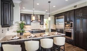Interior Design Firms Orange County by Best Design Build Firms In Orange County Houzz