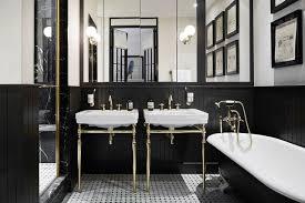 bathroom wall paint ideas 10 best bathroom paint colors photos architectural digest