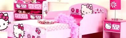 deco chambre bebe fille papillon decoration chambre enfant fille collection chambre enfant hello