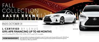 lexus is 250 demo sale lexus dealer danvers ma ira lexus of danvers