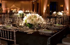 linens for weddings black poly satin ps event rentals