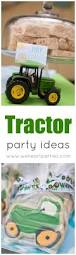 best 25 tractor party ideas ideas on pinterest tractor birthday