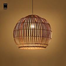 Bamboo Ceiling Light 252 Best Pendant Light Fixture Images On Pinterest Ceiling Ls