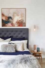 nightstand appealing epic wood and metal nightstand in modern best 25 dark grey bedding ideas on pinterest dark bedding grey