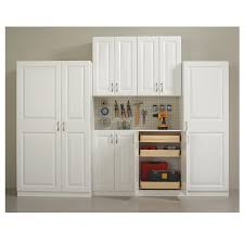 estate by rsi wood composite multipurpose cabinet shop estate by rsi 34 5 in h x 23 75 in w x 16 625 in d wood