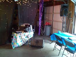 party rental mn minnesota karaoke rentals mn karaoke equipment rental cities