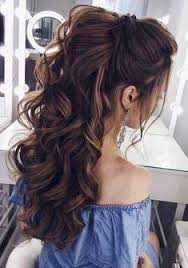 hairstyles for turning 30 30 fresh spring hairstyles to bring a little change in your life
