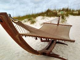 Folding Hammock Chair How To Choose A Hammock Chair Chairbuzz