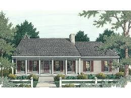 turkey hill traditional home plan 084d 0016 house plans and more
