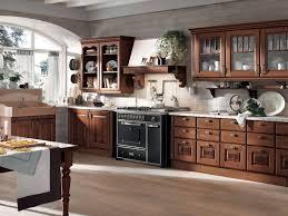 kitchen houzz kitchens kitchen colors utensils outdoor kitchen