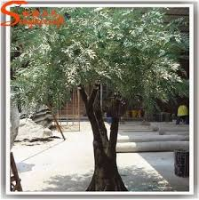 3m 7m artificial olive tree ornamental trees buy artificial olive