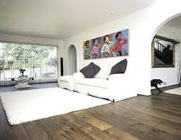 Hardwood Floor Rug Rugs For Wood Floors Ed Ex Me