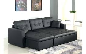 canap large canape d angle convertible pas cher conforama canapac cuir