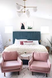 Best Rated Interior Paint Brands 2015 Best White Paint Colors For Interiors The Fox U0026 She Lifestyle Blog