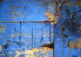 free blue wood images pictures and royalty free stock photos