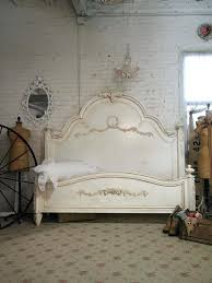Shabby Chic Bedroom Furniture Sale Shabby Chic Bedroom Furniture Starlite Gardens