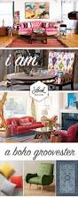 new catalog find your furniture luxury home design creative to