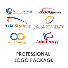 professional logo design fancy professional logo design 56 in logo design software