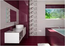 color ideas for bathroom walls bathroom contemporary bathroom color schemes modern bathroom