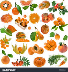 Colors Orange Colors Clipart Orange Color Free Collection Download And Share