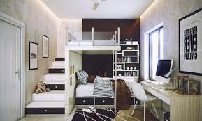 chambre ado moderne décoration chambre ado moderne design 77 besancon york