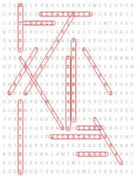 create your own custom word search worksheets you can create a