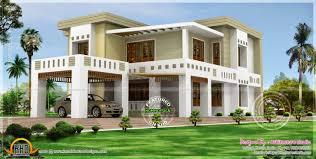 Kerala Home Design 3000 Sq Ft Wonderful Home Design 3000 Square Feet Designing Bacuku