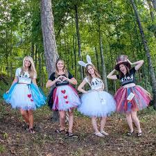 best 25 disney group costumes ideas on pinterest bff halloween