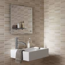 Best Mix  Match Images On Pinterest Mosaic Tiles Range And - Tiles small bathroom