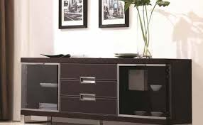 sideboard distressed buffet sideboard inspirational of furniture