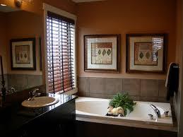 Home Decorators Collection Premium Faux Wood Blinds 2