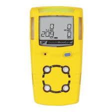 bw gasalert microclip xl 4 gas monitor mcxl xwhm y na pk safety
