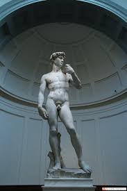 David Sculpture Florence Italy Top Ten Attractions Sculpture Your Contact In