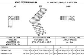 gewendelte treppen gewendelte treppen und die bauteile