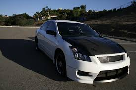 nissan altima hybrid 2008 pickman1992 2008 nissan altima specs photos modification info at