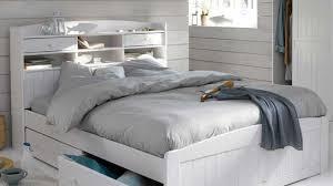 chambre cosy adulte idée déco chambre adulte cosy