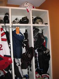 Cool Hockey Bedroom Ideas Customhockey Bed Hockey Bedroom Furniture Frame Decor For Images