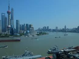 review hyatt on the bund shanghai bund suite river view twin