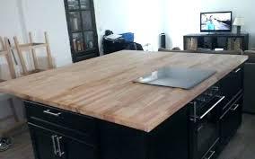 table de cuisine avec rangement table de cuisine haute avec rangement table de cuisine haute avec