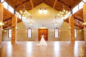 wedding venues in cincinnati unique wedding venues cincinnati tbrb info tbrb info
