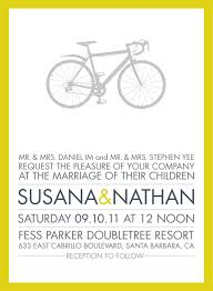 Wedding Announcement Templates 41 Free Wedding Invitation Templates Which Are Useful