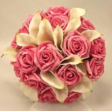 wedding flower packages wedding flowers ideas white silk wedding flower packages